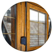 Декоративная раскладка Многообразие форм и размеров раскладки позволят создать неповторимую атмосферу внутри дома и станут оригинальным украшением фасада.