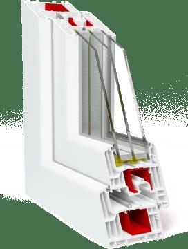 Окно максимум